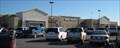 Image for Walmart Super Center - Checotah, Oklahoma (#340)