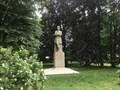 Image for Statue of Bedrich Smetana