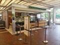 Image for Starbucks - Moody Library (Baylor University) - Waco, TX