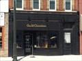 Image for Guild Chocolates - Petrolia, ON