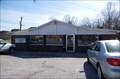 Image for Johnny's Cheeseburger House - Ninety Six, SC.