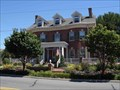 Image for The Columbian Bed & Breakfast - Columbia, PA