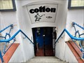 Image for Cotton Club - Hamburg, Deutschland