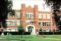 Image for Northwestern Oklahoma State University - Alva, OK