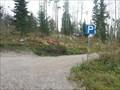 Image for Levon Pieneläinhautausmaa - Lahti, Finland