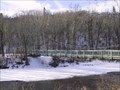 Image for Elbow River - Sandy Beach - Calgary, AB