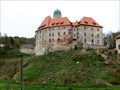 Image for Liba - West Bohemia, Czech Republic