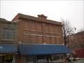 Image for Sapulpa Downtown Historic District - Brin Bldg/Katz Dept. Store - Sapulpa, OK