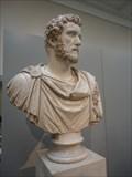 Image for Antoninus Pius -  London, England, UK