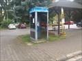 Image for Payphone / Telefonni automat - Svoboda nad Upou, Czech Republic