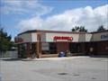 Image for Tim Hortons & Cold Stone Creamery - 535 Sandwich Street S. - Amherstburg, Ontario