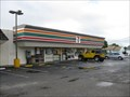 Image for 7-Eleven - Manor - San Leandro, CA
