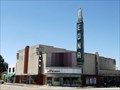 Image for Edna Theater - Edna, TX