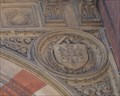 Image for City of Edinburgh CoA -- St. Pancras International Railway Station & Hotel, Camden, London, UK