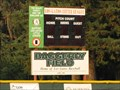 Image for Baggerly Field - Los Gatos, California
