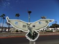Image for Osprey  -  San Diego, CA
