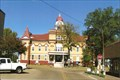 Image for Gibson County Courthouse ~ Trenton, TN