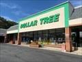 Image for Dollar Tree #5459 - Cumberland, Rhode Island