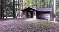 Image for Cabin No. 8 - Linn Run State Park Family Cabin District - Rector, Pennsylvania