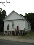 Image for Bible Baptist Church - Lowell, VT