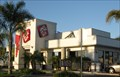 Image for Jack in the Box - Genesee Avenue - San Diego, CA