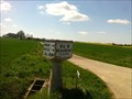 Image for 00000/112 - Beaumont-Village FR