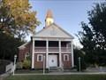 Image for New Apostolic Church - Alexandria, Virginia