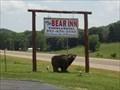 Image for Bears everywhere! - Clifton, TN