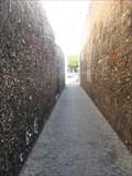 Image for Bubblegum Alley - San Luis Obispo, CA