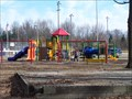 Image for Parmalee Park Playground - Lambertville, Michiagn