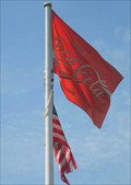 Image for Coca Cola Bottling Company - East Hartford, CT