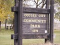 Image for Coulee City Community Park - Coulee City, WA