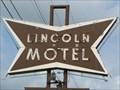 Image for Lincoln Motel - Chandler, OK