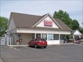 Image for Dunkin' Donuts - West Springfield, MA