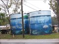 Image for Fish Tanks  -  Crystal River, Florida