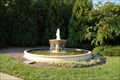 Image for Group of 100 Fountain - Spatanburg, SC