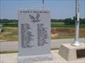 Image for Salem Cemetery Veterans Memorial