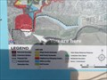Image for You Are Here At the San Dieguito River Park  -  Del Mar, CA