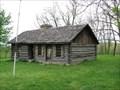 Image for Snelson-Brinker House - Steelville, Missouri