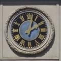 Image for Fredensborg Palace Clock - Fredensborg, Denmark