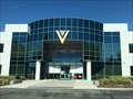 Image for Veeva Systems - Pleasanton, CA