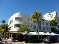 Image for Cardozo Hotel - Miami Beach