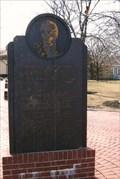 Image for Joseph Smith, Jr. - Historic Carthage Jail - Carthage, IL