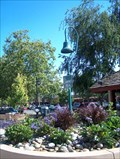 Image for El Camino Real Bell, San Leandro