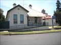 Image for Moruya Police Station, Moruya, NSW