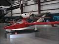 Image for Pereira GP3 Osprey 2 - Pima ASM, Tucson, AZ
