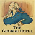 Image for The George Hotel, Quay Street, Yarmouth, IOW, UK
