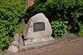 Image for Jewish Monument - Eenrum NL