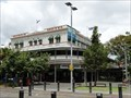 Image for Hides Hotel, 87 Lake St, Cairns - QLD - Australia