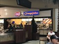 Image for Dairy Queen - Las Vegas South Premium Outlets - Las Vegas, NV